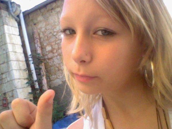 Ma Lyly<3