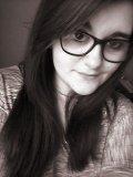 Photo de Jenni-du-76