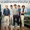 OneDirectionFicStory