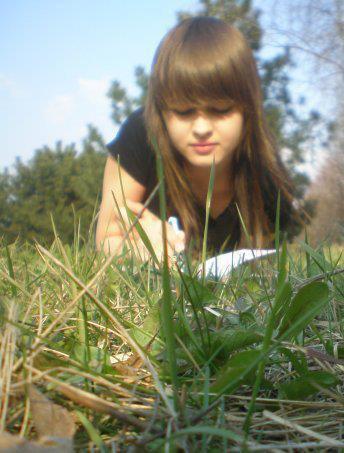 christina078's blog