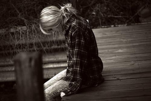 """Résultat de recherche d'images pour """"image triste solitude"""""""