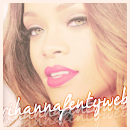 Photo de RihannaFentyWeb
