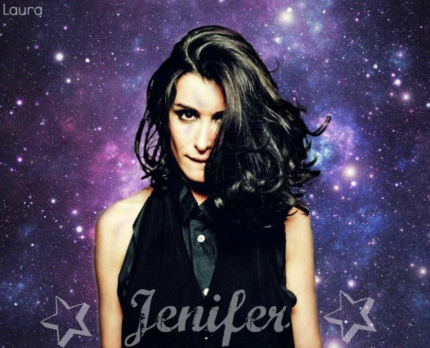 Jenifer-un-ange-xxx