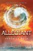 Divergente tome 3: Allégeance♥
