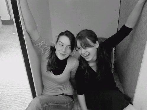 ❥ L'amitié c'est l'amour véritable ~