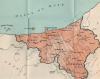 De l'effet du changement climatique sur la querelle belge