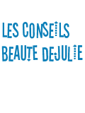 Photo de LesconseilsbeautedeJulie