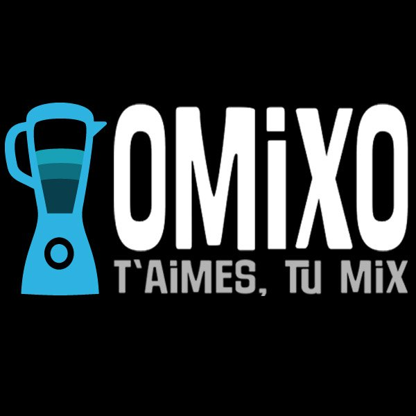T'aimes, tu mix sur http://www.omixo.com/
