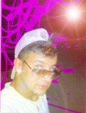 Photo de X-Mr-Rabi3-X