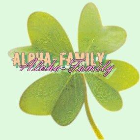 Blog de Aloha-Family