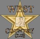 Photo de west-country-club36130