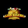 Lionkulchasoundsystem