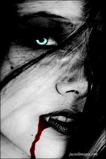 vimpires