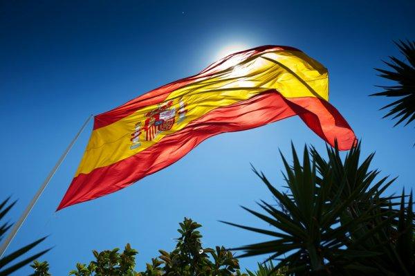 2013 : l'année espagnole pour Allan Silveross