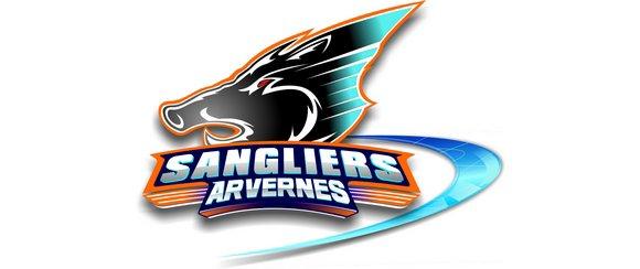 La marque Silveross Wear sponsor des événements sportifs