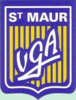 VGA Saint Maur Boxe Anglaise Nouveau partenaire de la marque Silveross Wear