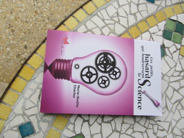 le livre que ma maman a ecrit