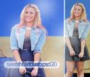 Photo de Demi-1-Lovato