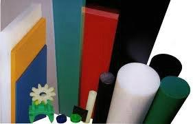 NHỰA PE PP PVC PLASTIC TEFLON PTFE