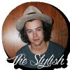 TheStylish