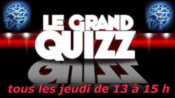 Aujourd'hui sur http://www.radio-delire.fr/