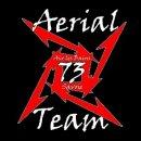 Photo de aerialteam73