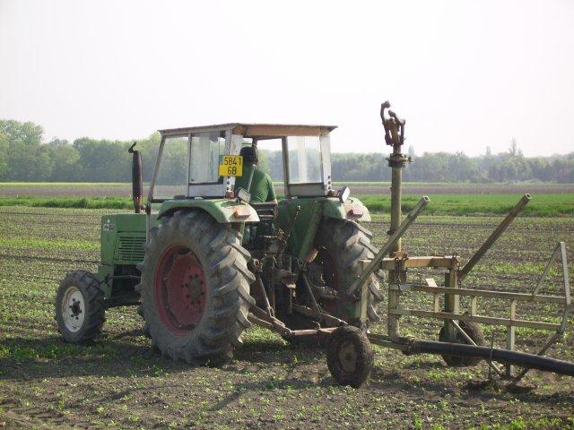 Blog de agriculteursdu68