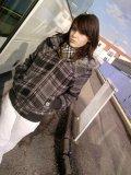 Photo de Xx-3dd13-xX