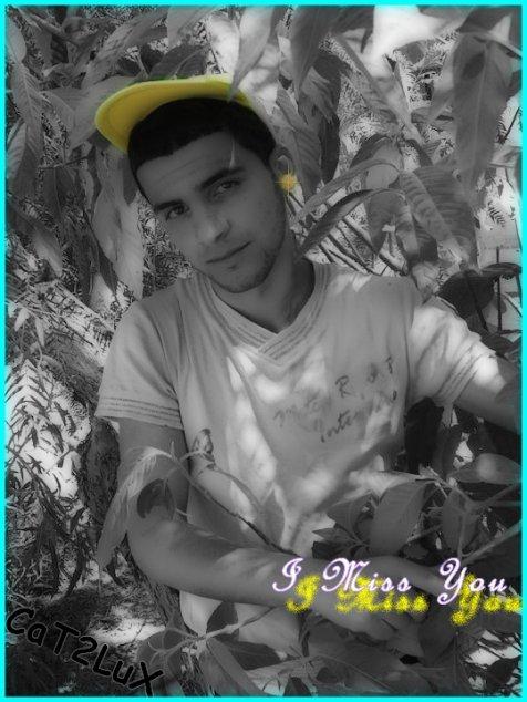˙·٠•●๑۩۞۩๑<<<<==***I Miss You***==>>>>๑۩۞۩๑●•٠·˙