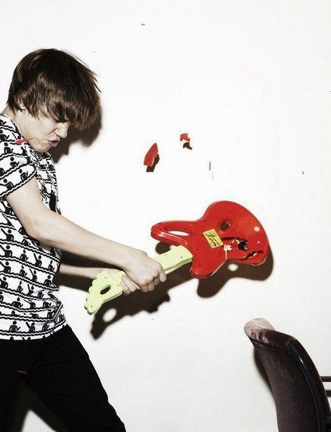 Justin 02