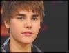 Justin 64
