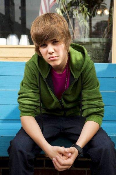 Justin 69