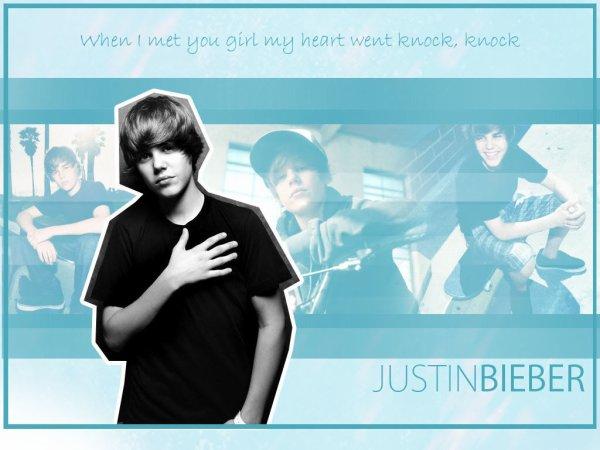 Justin 71