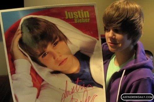 Justin 72