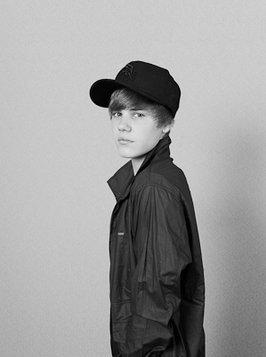 Justin 75