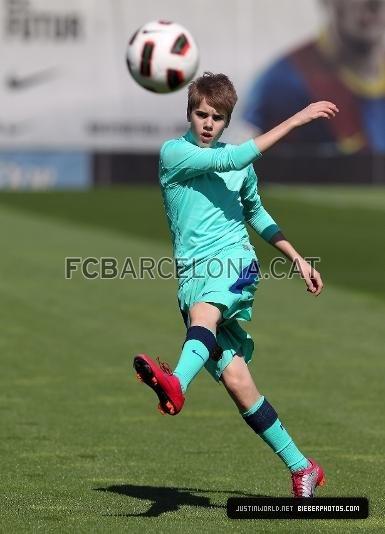 Justin 78