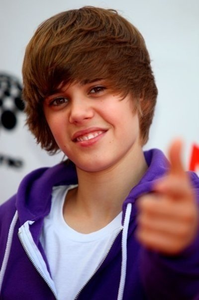 Justin 87