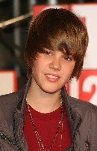 Justin 88