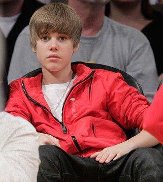 Justin 92