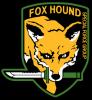 foxhound58120
