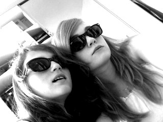 L'amitié est la chose la plus importante au monde... ♥