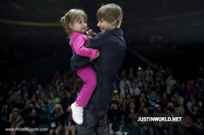 JB and JAZZY