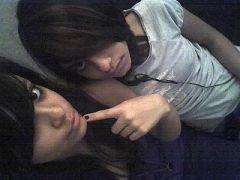 Moii'h & Alexia