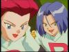 Jessie-et-james-en-delir