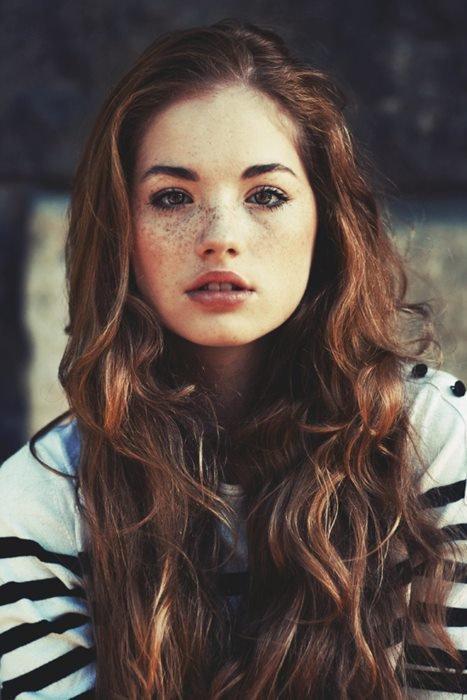 Avalon Sheridan ☮
