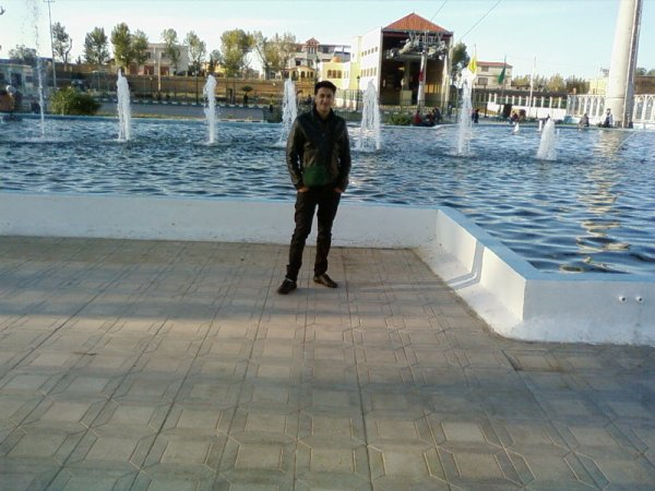 Abdelnour
