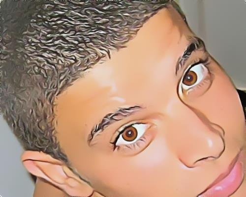 chakib@