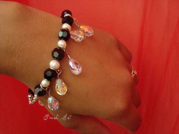 Pearl-Art