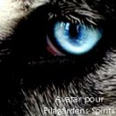 Photo de Filagardens-Spirits