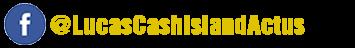 #DEBRIEF : Episode 1, mercredi 23 août 2017 #CashIsland